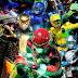 Power Rangers Beast Morphers Season 2 News