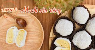 2-cong-thuc-lam-mochi-sau-rieng-bep-banh-4
