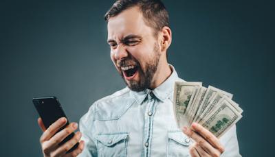 Ganar dinero plataformas digitales