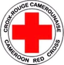 Croix-Rouge_Camerounaise