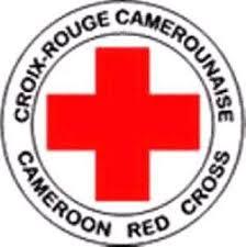 La Croix-Rouge camerounaise et la Croix-Rouge française