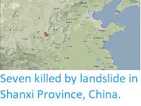 https://sciencythoughts.blogspot.com/2014/04/seven-killed-by-landslide-in-shanxi.html