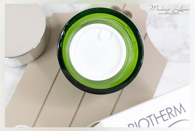 Biotherm Skin Best Wonder Mud | Die schnelle 3 Minuten Maske