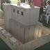 Crianças israelitas brincam de Terceiro Templo, veja o vídeo