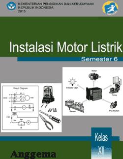 Free Download Buku kelas 12 SMK Kurikulum 2013