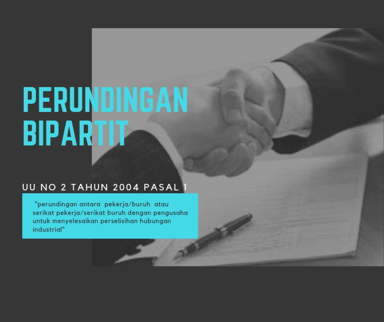 Pasal PKWT UU Cipta Kerja Dan Peraturan Kontrak Kerja
