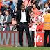 Pelatih West Ham Slaven Bilic Di Ambang Pintu Pemecatan