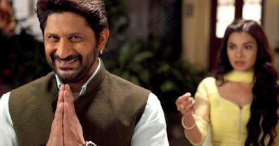 @instamag.in-dont-mind-being-branded-as-comedy-actor-arshad-warsi