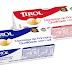 Treze Tílias – Lacticínios Tirol amplia linha de manteigas da marca com nova versão em tablete com e sem sal