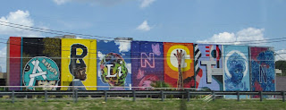 arlington mural jax