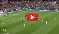 مشاهدة مبارة فرنسا وكرواتيا بدوري الامم الاروبية بث مباشر 8ـ9ـ2020
