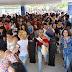 Mais de 77 mil sergipanos devem fazer a prova do Enem 2018
