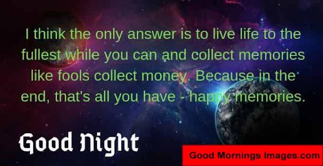 Good-Night-Friends