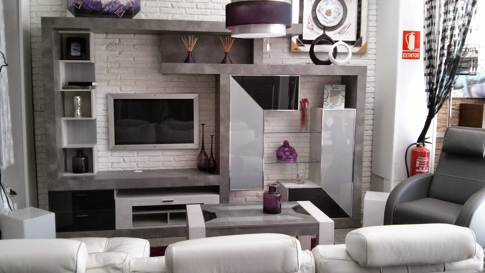 Diseos De Muebles Para Sala Fabricacin Y Diseo De Muebles  # Muebles Colineal Ecuador