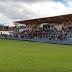 Seleção de Macajuba perde e é desclassificada da Copa Inter Vale
