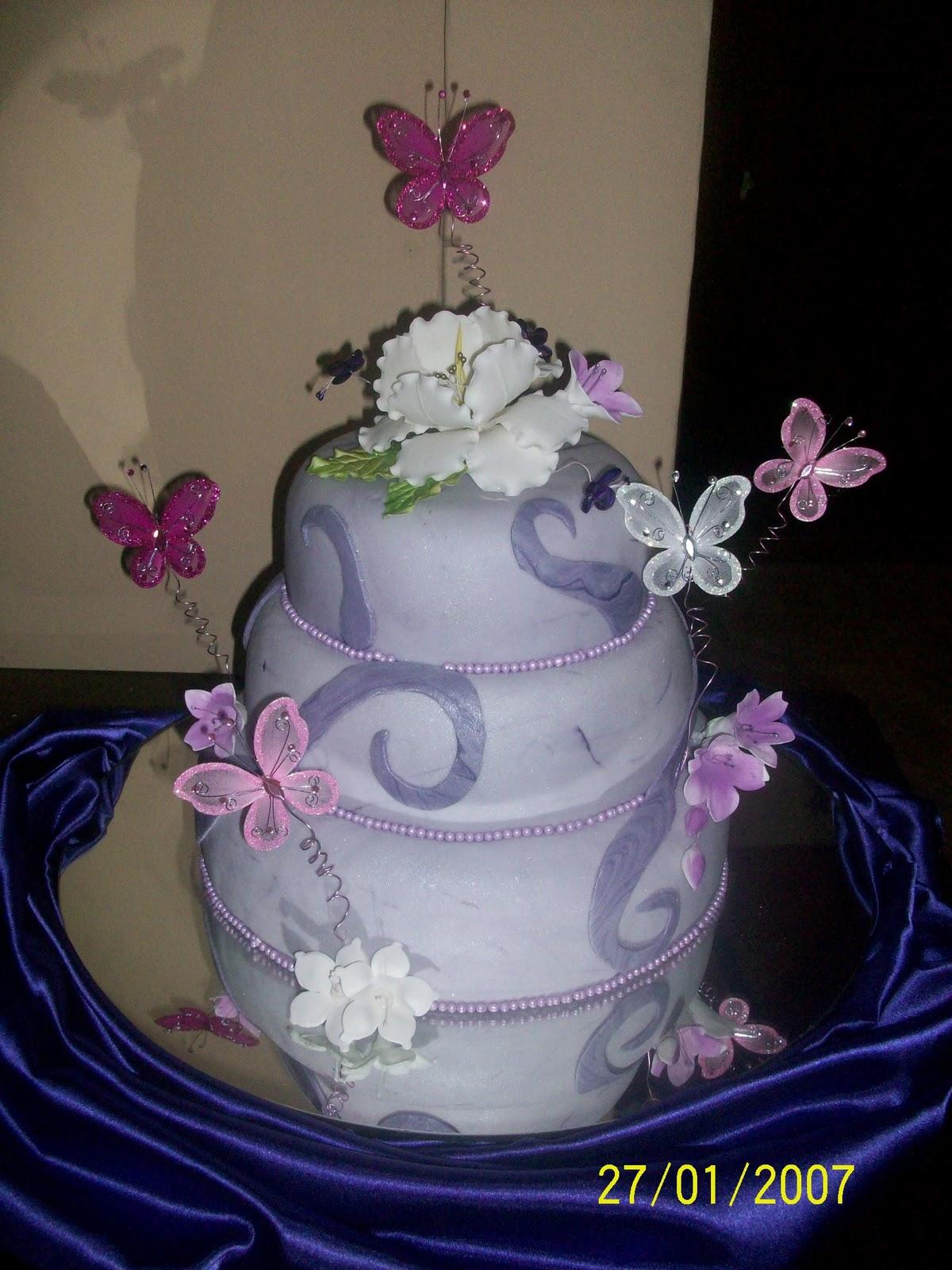Tortas Infantiles Y Ocasiones Especiales Torta De 15 A 209 Os