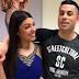 > VIDEO: Diego y Lola desvelan sus planes como pareja y aconsejan a sus sucesores Rym y Albert.