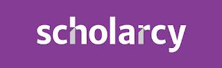 scholarcy logo