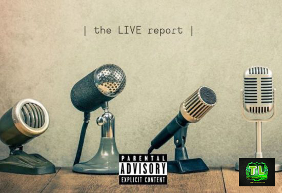 m-i-abaga-a-q-the-live-report-mp3-dowmload-Teelamford