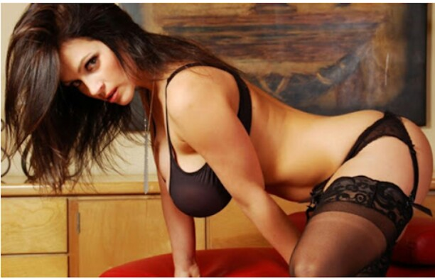 International, Canadian, Local, Imported And Toronto Escorts To Pick-And-Choose From