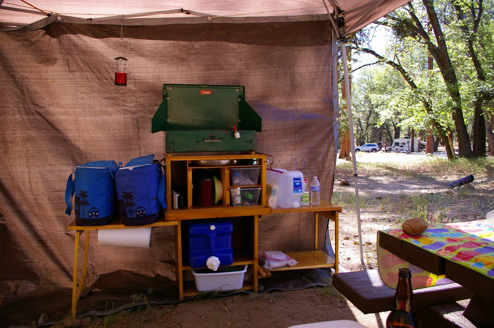 Outdoorküche Camping Ground : Mobile outdoor küche camping outdoor küche camping croing stk