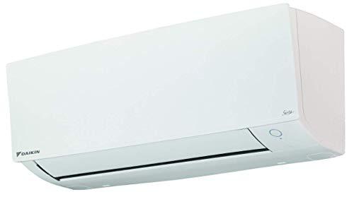 Daikin – Climatizador Sensira FTXF25A