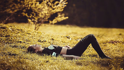 Relax images | relax wallpaper download 2020