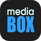 MediaBox HD Apk v2.4.9.2 Mod (VIP Premium + Ads Free)