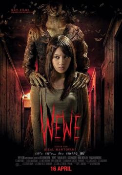 Film Wewe (2015) 480p 720p WEBRip Full Movie