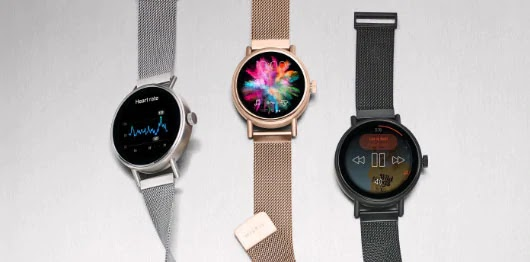 Get 30% discount on watches and accessories deals with Misfit