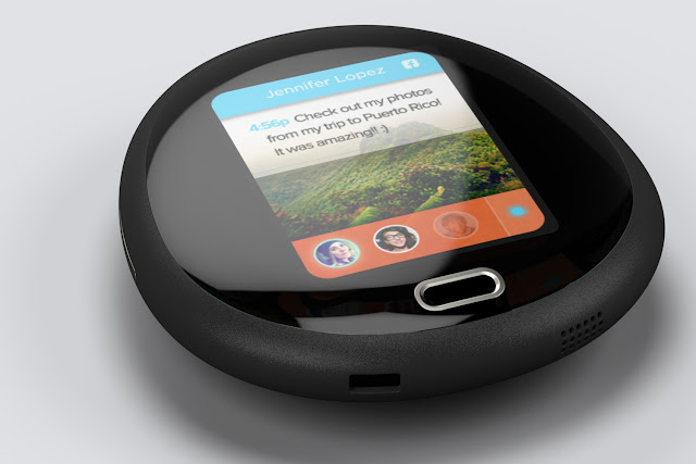 Tech Gadgets That Make Traveling a Breeze