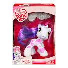 My Little Pony Sweetie Belle Twice-as-Fancy Ponies  G3.5 Pony