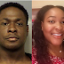 Former Texas football player Michael Egwuagu caught on camera confessing to killing his pregnant sister