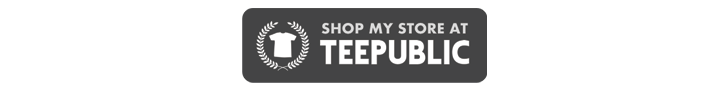 Shop Our ProducerLife Merch at TeePublic Today!