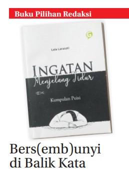 Contoh Review Buku