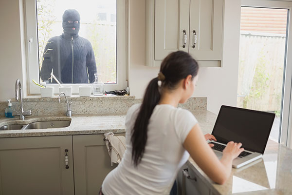 tips-seguridad-hogar-Semana-Santa-tendencias-eulen