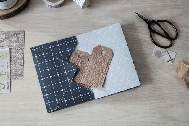 racoglitore-mini-album-paper-envelope