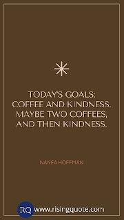 good morning quotes, good morning motivational quotes,Powerful quotes,best quotes,morning quotes,inspirational good morning quotes,