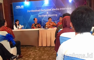ZenFestival 2015
