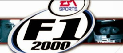 F1 2000 p1 for android
