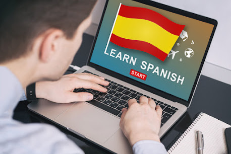 Alternative Spanish Language Lessons