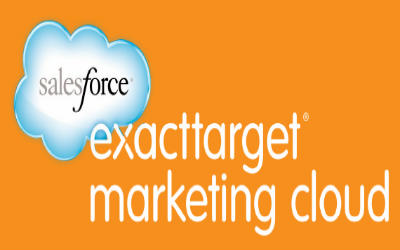 Exacttarget-salesforce-software-for targeting customers-400x250