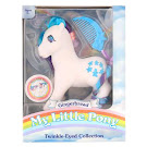 My Little Pony Gingerbread Classic Twinkle-Eyed Ponies G1 Retro Pony