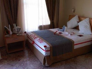 gazipaşa uygulama oteli gazipasa turizm otelcilik uygulama oteli antalya gazipaşa otelleri alanya gazipaşa otel kemal akça