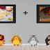 8BGames - Waiter Escape - HTML
