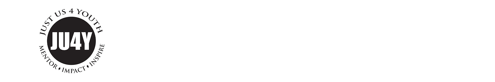 Just Us 4 Youth