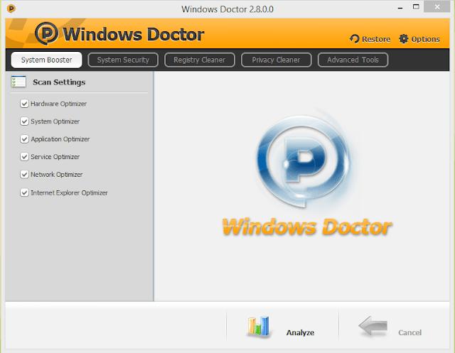 windows-doctor-2.8-key-free-download