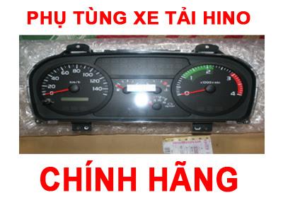 phu tung dong ho xe hino chinh hang