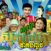 MyTV Comedy - Sovann Panh Cha Episode 5 End