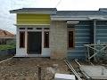Cluster Kemuning Residence Cikarang - Perumahan Bekasi DP 0 Persen